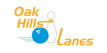 Oak Hills Lanes