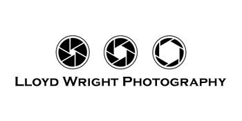 Lloyd Wright Photography